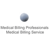 Medical Billing Professionals
