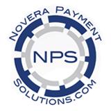 Novera Payment Solutions LLC company